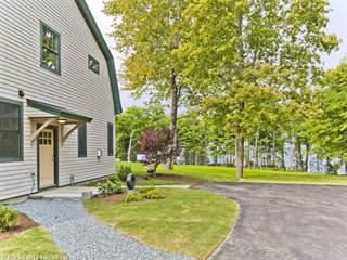 Multi-family Home for sale in 493 Eden ST, Bar Harbor, ME, 04609