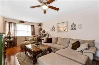 Townhouse for sale in 167 Keswick Drive 167, Piscataway, NJ, 08854