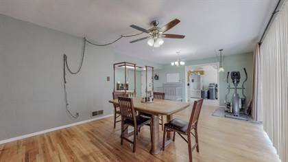 Residential Property for sale in 2805 ARIZONA Street NE, Albuquerque, NM, 87110