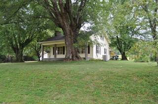 Single Family for sale in 7015 Hwy 52, Loretto, KY, 40037