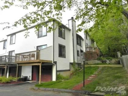 Condominium for sale in 509 Woodward Ave UNIT E, New Haven, CT, 06512