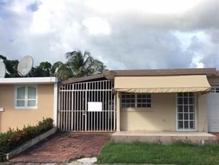 Single Family for sale in 0 VILLA LAS MERCEDES, Caguas, PR, 00725