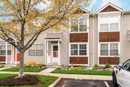 Residential Property for sale in 7834 Malton Lane 22C, Columbus, OH, 43085
