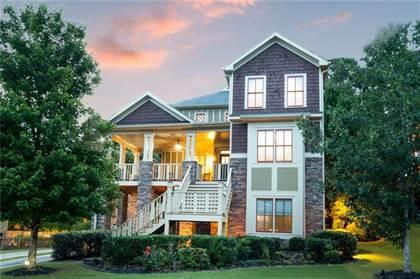 Residential Property for sale in 2525 Kickerillo Way SE, Atlanta, GA, 30316