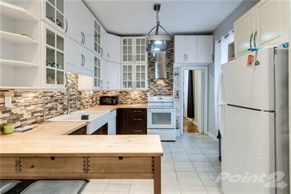 Multifamily for sale in 100 GRANT Avenue, Hamilton, Ontario, L8N 2X7