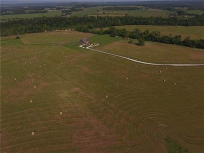 Farm And Agriculture for sale in 13028 Highway 59, Greater Cincinnati, AR, 72769