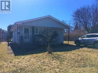 Single Family for sale in 142 Cameron Avenue, New Glasgow, Nova Scotia, B2H1K6