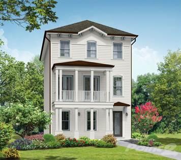 Singlefamily for sale in 377 S Main Street, Alpharetta, GA, 30009