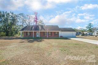 Residential Property for sale in 235 Kimberly Lane Tallahassee FL, 32344, Monticello, FL, 32344