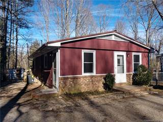 Single Family for sale in 49 Markley Drive, East Flat Rock, NC, 28731