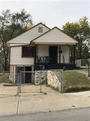 Single Family for sale in 4416 agnes Avenue, Kansas City, MO, 64130