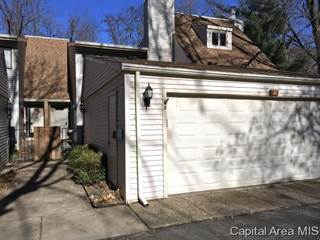 Condo for sale in 2  Country Place, Springfield, IL, 62703
