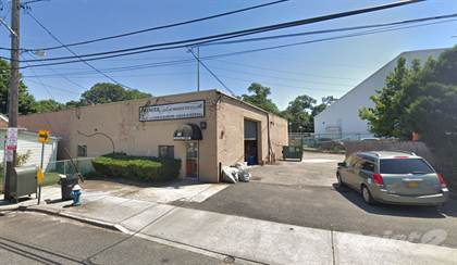 Industrial for sale in 241 Mill Street, Lawrence, NY, 11559