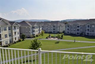 2 Bedroom Apartments For Rent In Allentown Pa Point2 Homes