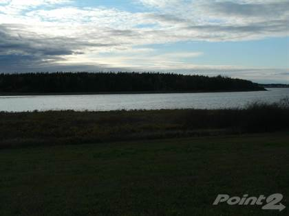 Lots And Land for sale in Garden Shore Road Lot 25, Covehead, Prince Edward Island