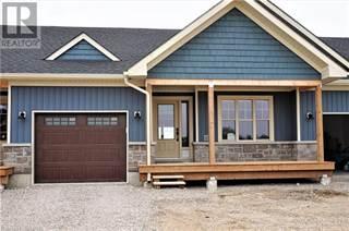 Condo for sale in 54 FAIRWAY LANE, Saugeen Shores, Ontario, N0H2C3
