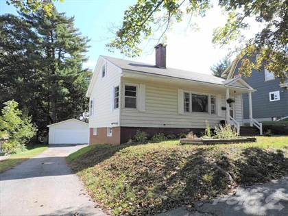 Single Family for sale in 157 Empire Street, Bridgewater, Nova Scotia, B4V2L9
