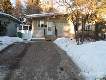 Residential Property for sale in 1713 East HEIGHTS, Saskatoon, Saskatchewan, S7J 3B8