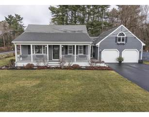 Single Family for sale in 215 Hathaway Road, Greater Acushnet Center, MA, 02743