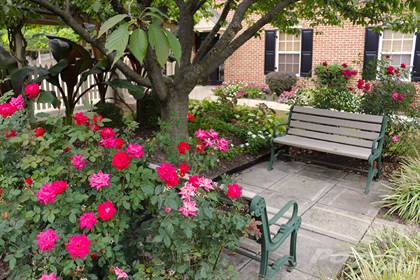 Apartment for rent in 2151 Gramercy Place, Southpoint - Deer Run, PA, 17036