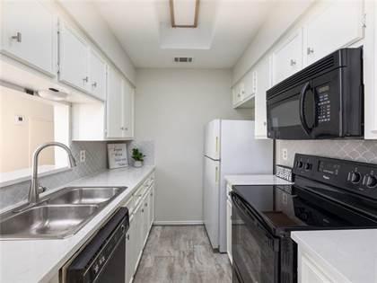 Condominium for sale in 2706 Salado ST 204, Austin, TX, 78705