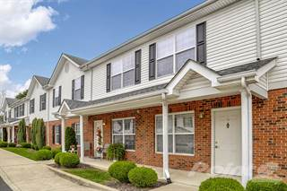 Houses apartments for rent in carter county ky point2 - Cheap one bedroom apartments in lexington ky ...