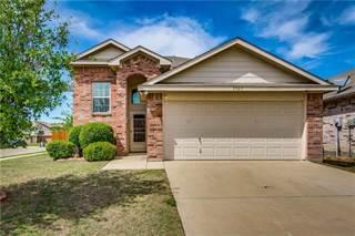 Single Family for sale in 9909 Ironhorse Drive, Dallas, TX, 75227