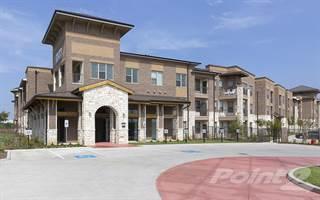 Apartment for rent in The Watson - B2, Grand Prairie, TX, 75052