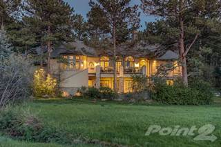 Residential Property for sale in 325 Paragon Way, Castle Rock, CO, 80108
