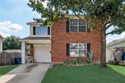 Residential for sale in 3016 Mira Vista Court, Dallas, TX, 75236