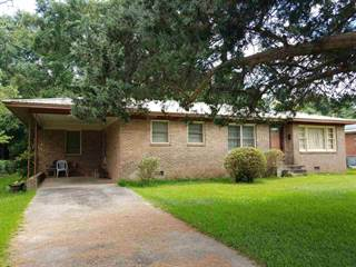 Single Family for sale in 211 Lawn, Fort Valley, GA, 31030