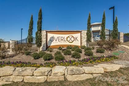 Apartment for rent in 22202 Estate Hill Dr, San Antonio, TX, 78258