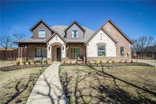 Single Family for sale in 706 Windsor Court, Lewisville, TX, 75077