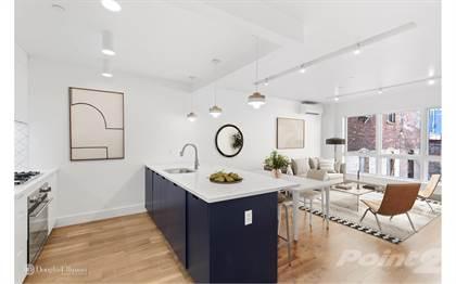 Condo for sale in 1249 Dekalb Ave 2, Brooklyn, NY, 11221