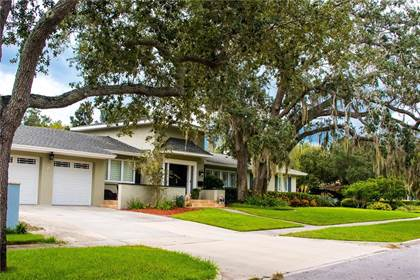 Residential Property for sale in 322 JASMINE WAY, Clearwater, FL, 33756