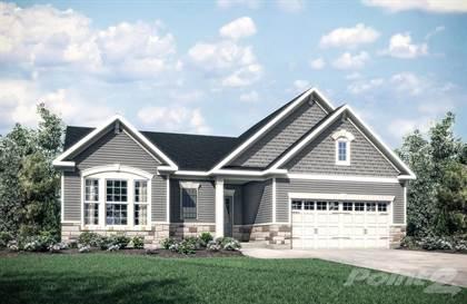 Singlefamily for sale in 3416 Southway Ridge, Erlanger, KY, 41018