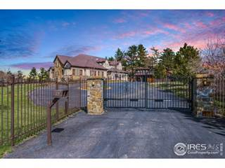 Single Family for sale in 6897 Marshall Dr, Boulder, CO, 80303