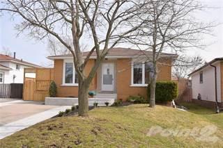Residential Property for sale in 11 LAMBERT Street, Hamilton, Ontario, L8V 4N6