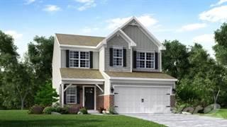 Single Family for sale in 3332 N Lauren Fields Dr, Groveport, OH, 43125