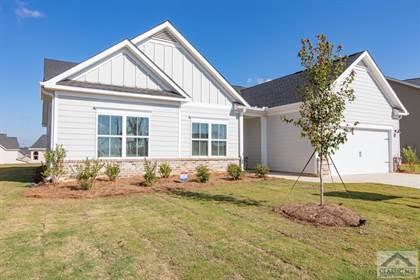 Residential Property for sale in 217 Stonecreek Bend, Monroe, GA, 30655
