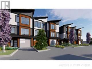 Condo for sale in 6122 SOMENOS ROAD, Duncan, British Columbia, V9L4E5
