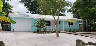 Single Family for sale in 2394 NASH STREET, Clearwater, FL, 33765