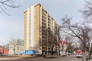 Apartment for rent in Dunedin House - Bachelor, Edmonton, Alberta