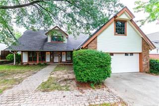 Single Family for sale in 7521 E 64th Place, Tulsa, OK, 74133
