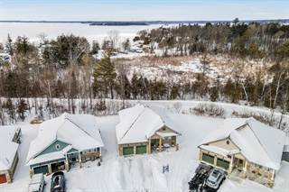 Residential Property for sale in 30 Rosedale Trail, Kawartha Lakes, Ontario