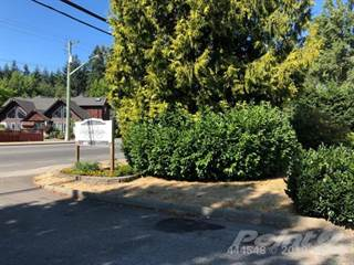 Condo for sale in 3251 Cowichan Lake Road 205, Duncan, British Columbia