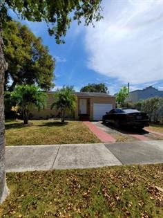 Residential Property for rent in 920 NW 48th St, Miami, FL, 33127