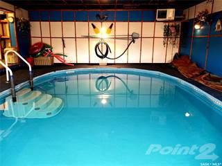 Residential Property for sale in 11 First AVENUE, Clavet, Saskatchewan, S0K 0Y0