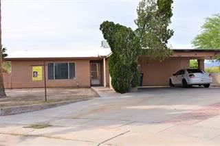Single Family for sale in 2702 W Desert Crest Drive, Tucson, AZ, 85713