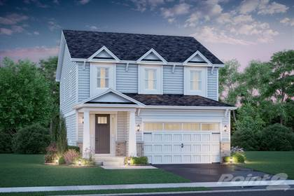 Singlefamily for sale in 6 Commons Circle, Hawthorn Woods, IL, 60047